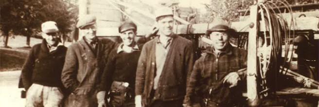 Workmen_Historical_Photo